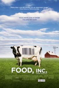 FoodInc_movie_poster-large