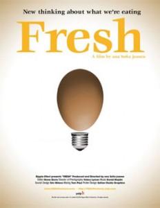 fresh_poster_sm