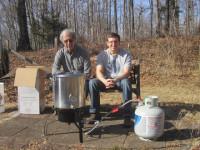 beermaking1