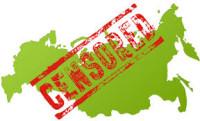 censored-russia