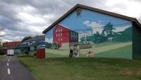 luray-mural-bob