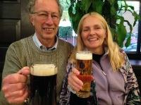 IMG_3309-beerdrinkers